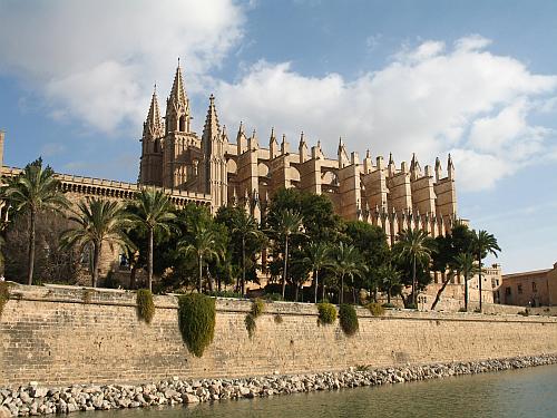 Mallorca Urlaub buchen clever